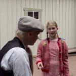 Kati ja _Salmisen Jukka_9068