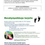 thumbnail of TS46029_3_2012