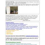 thumbnail of TS462_19_4_2012