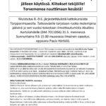 thumbnail of TS482_29_5_2013