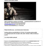 thumbnail of TS489_3_10_2013