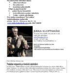 thumbnail of TS491_27_11_2013
