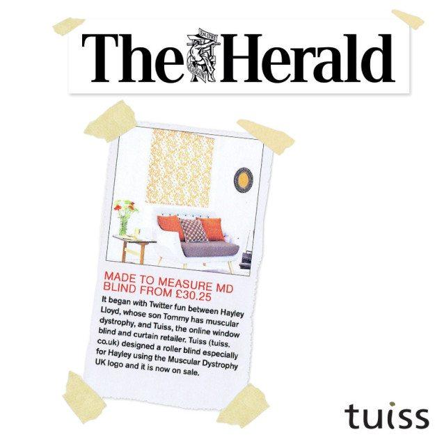 tuiss-press-scottishherald-19.08