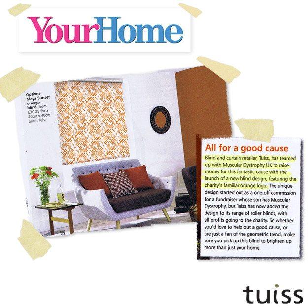 tuiss-press-yourhome-19.08
