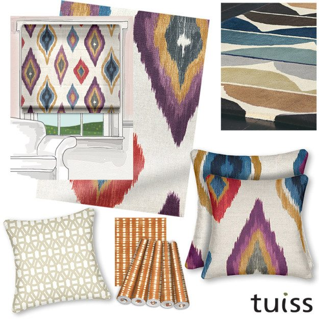 tuiss-HOTP-09.11-2