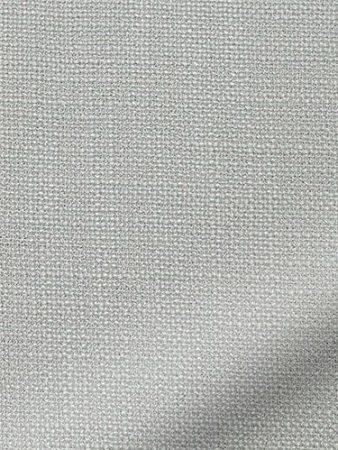 argot-dawn-grey-36-fabric-1