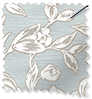 delilah-sky-blue-24-fabric-sw