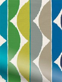 select-yoki-sapphire-36-fabric-1