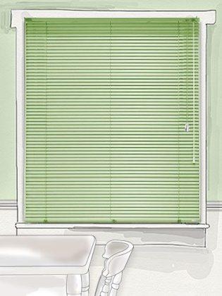springtime-green-26-venetian-blind-1