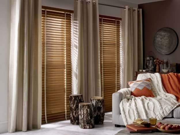 shoram-coffee-and-cream-curtain_50