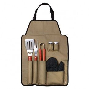 BBQ_apron_utensil_set_3