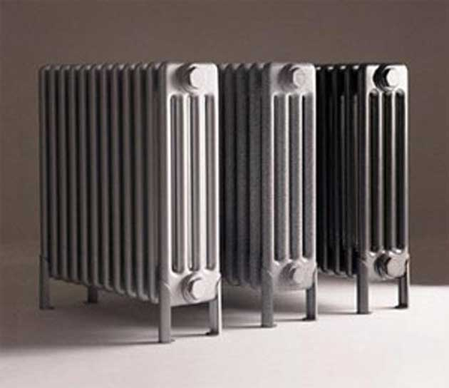 Bisque-Classics-radiators-5