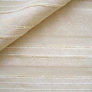 Faux Silk Lustre Angora