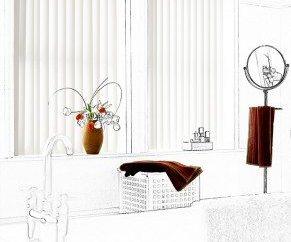 http://www.tuiss.co.uk/vertical-blinds/2464/horizons-chalk.htm