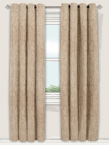 beaumont-linen-barley-36-curtain-2