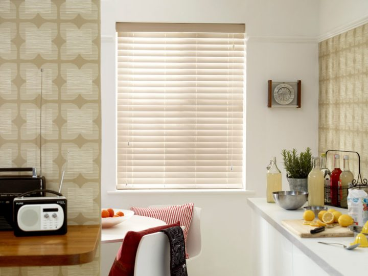 blinds-2-go-61820