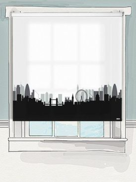 cityscape-london-54-special-roller-blind-2