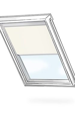 essentials-cream-53-velux-ob-2
