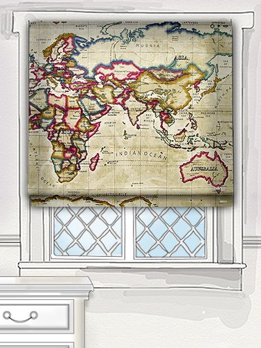 geograph-antique-24-roman-blind-2