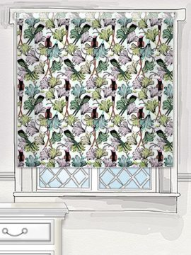 in-my-dreams-54-special-roller-blind-2