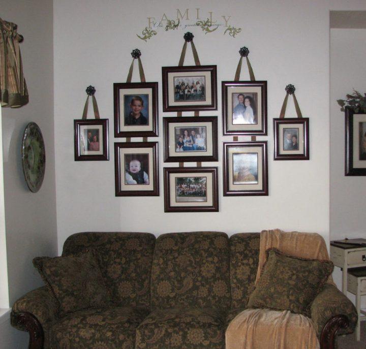 inspiring-wall-decorating-photos-layout