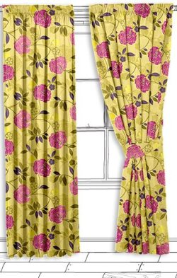 irwin7-24-curtains-2
