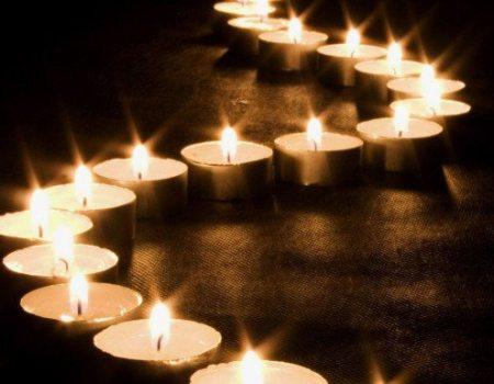 meditation-candles