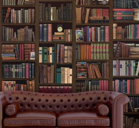 original_bookcase-self-adhesive-wall-mural_large