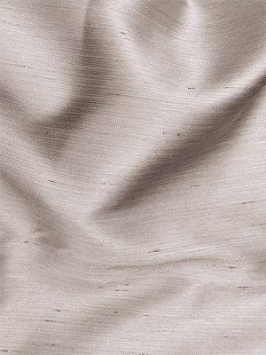 shantung-stone-36-fabric-1