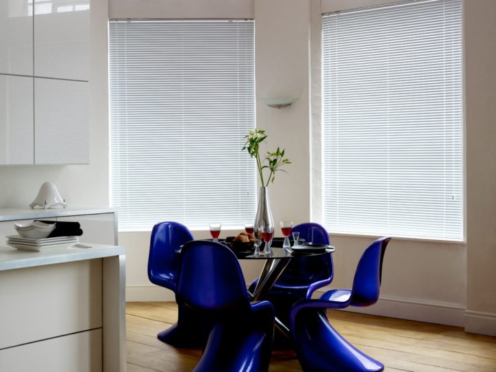 vpblinds-013903vanishingpoint