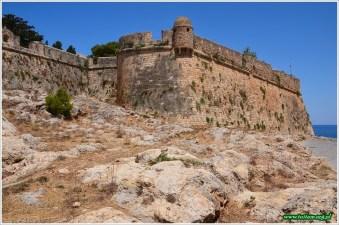 KRETA - Rethymno