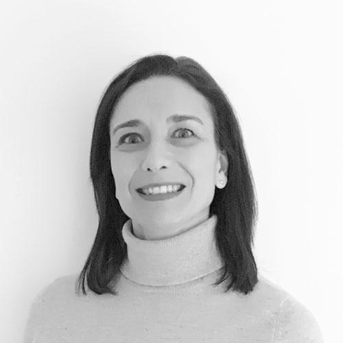 Joanna Kaye