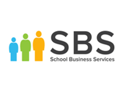 School Business Services
