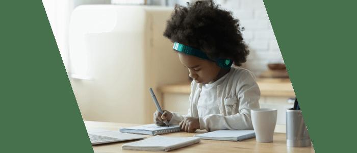 TuitionWorks Blog