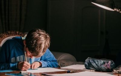 4 Effective Ways To Help Your Child With Maths At Home