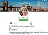 iona-wark