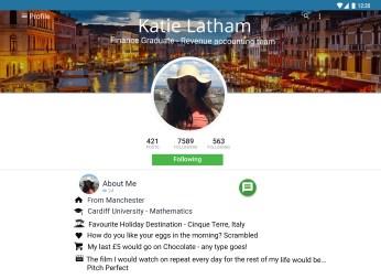 katie-latham