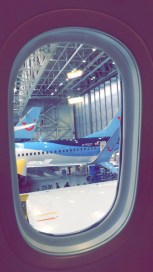 hangar-photo-1