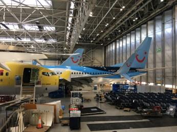 hangar-photo-5