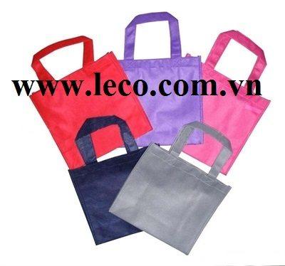 TÚI ĐỰNG ĐỒ GIÁ RẺ, thân thiện môi trường, túi đựng đồ, thuế môi trường, mua túi vải, bảo vệ môi trường, công ty vải không dệt, các cơ sở sản xuất túi xách