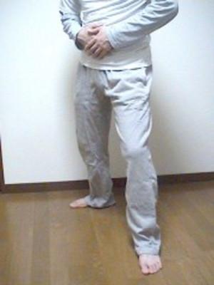 Karada73_01180x240_2