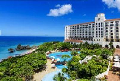 ふるさと納税で行く沖縄2
