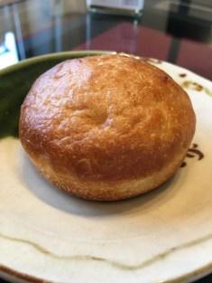 福岡の人気のパン屋パンストックのパン