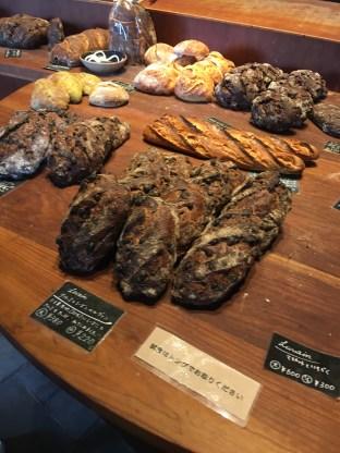 福岡のパンの人気店