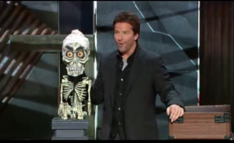 achmed-and-jeffdunham