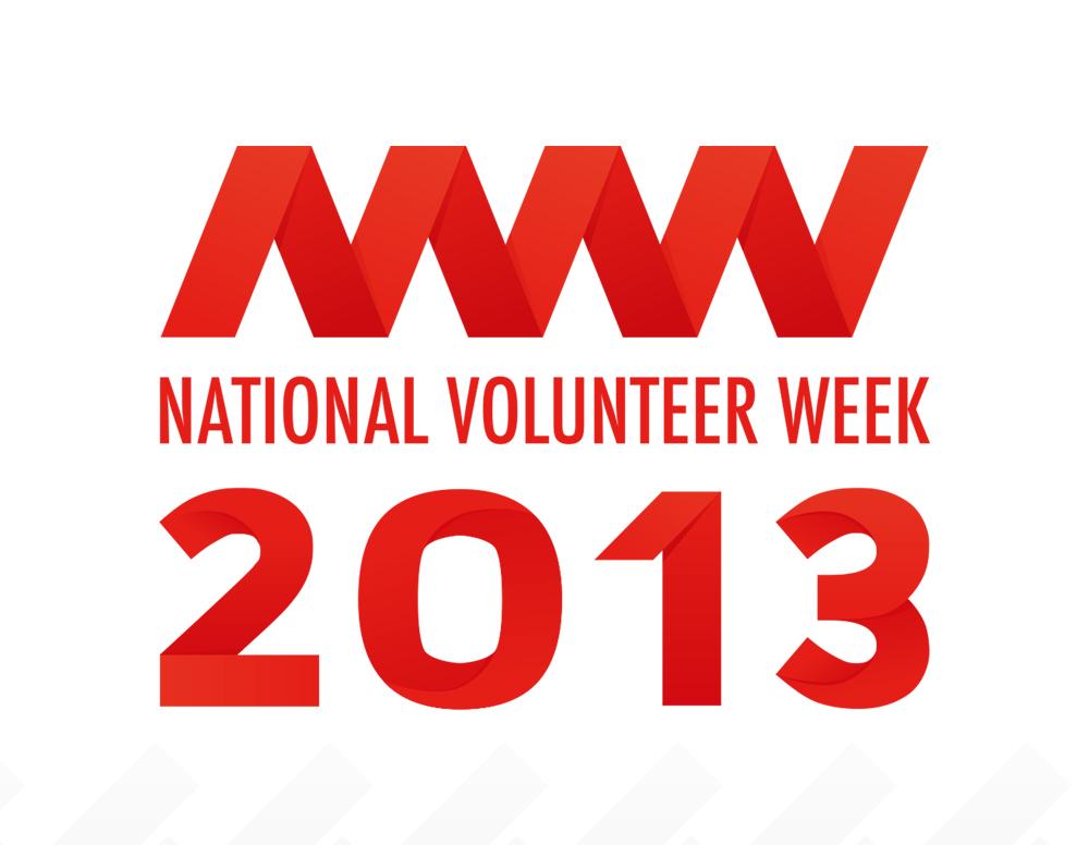 NVW-logo