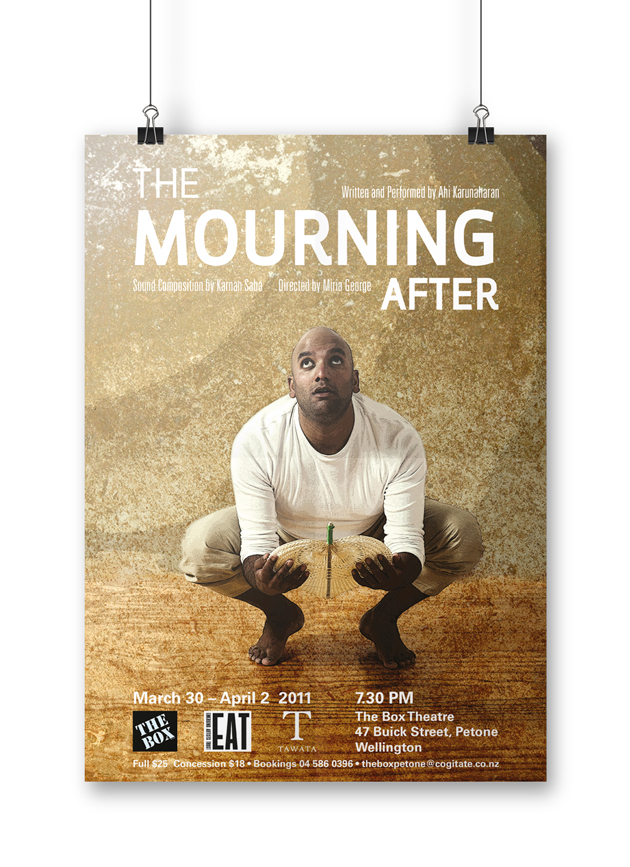 Tawata-Mourning-After-Poster