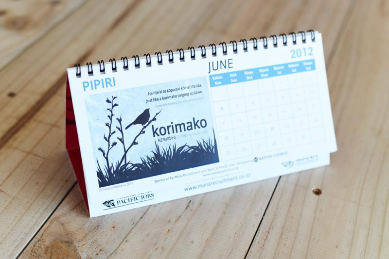 Matariki-Calendar-2012-21