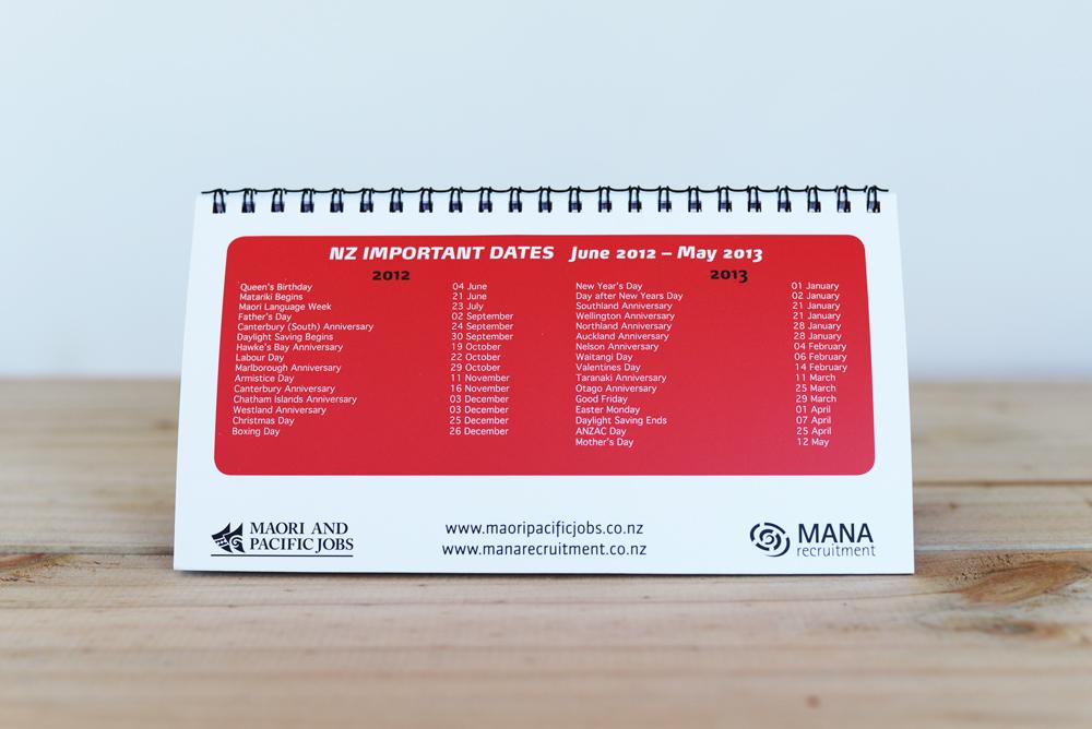 Matariki-Calendar-2012-3