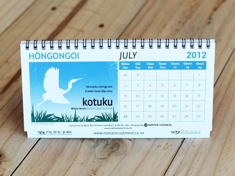 Matariki-Calendar-2012-6